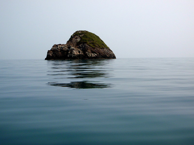 feb 14 2765 calm water
