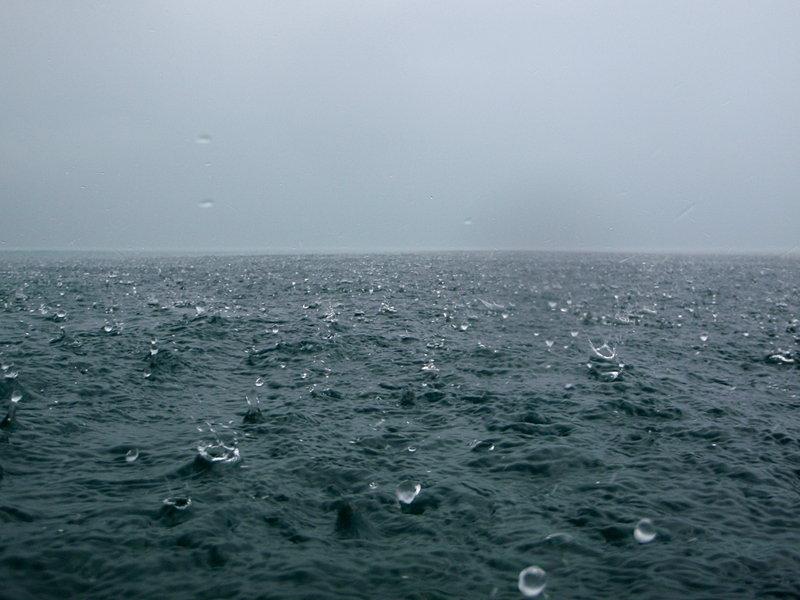 feb 14 2983 rain