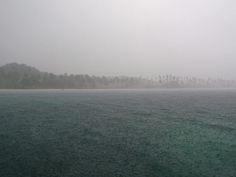 feb 14 3076 rain