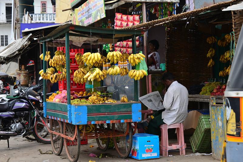 feb 15 0819 banana stand