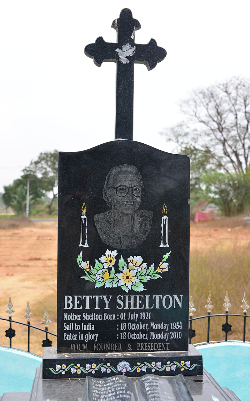 feb 15 0840 betty shelton marker