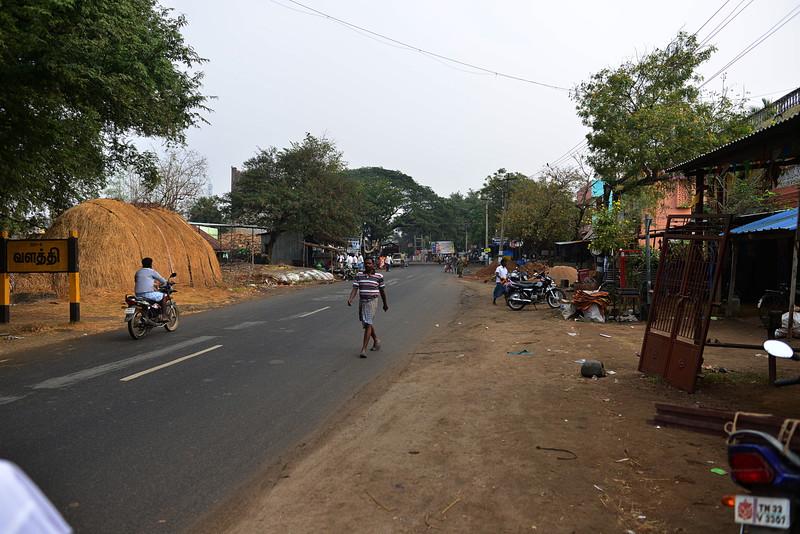 feb 15 0853 morning street