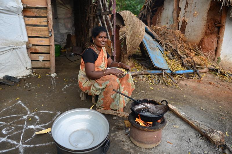 feb 16 0868 frying something