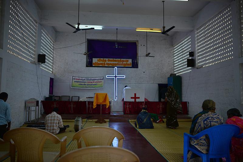 feb 16 0916 church