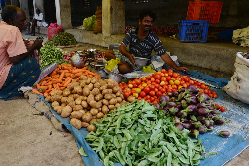feb 16 0939 colorful veges