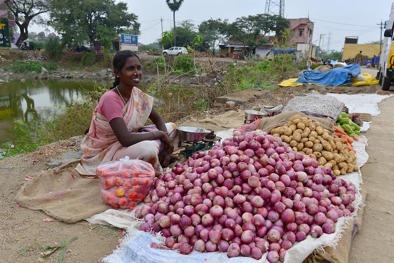 feb 16 0944 onion lady