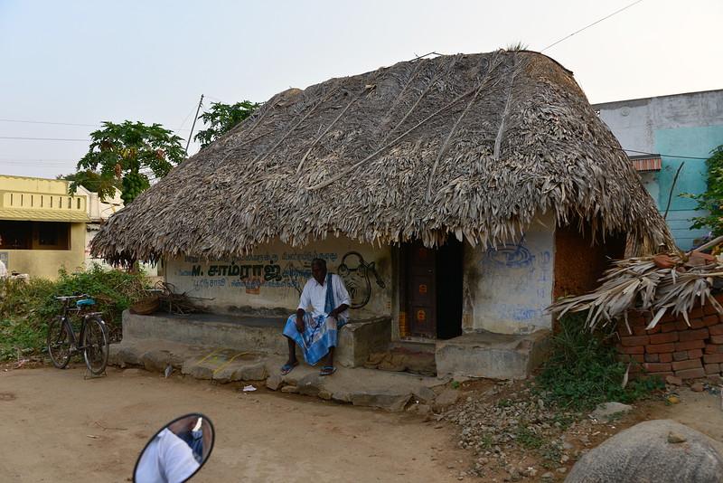 feb 16 1001 village home