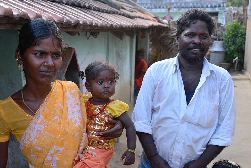 feb 16 1005 weaver family