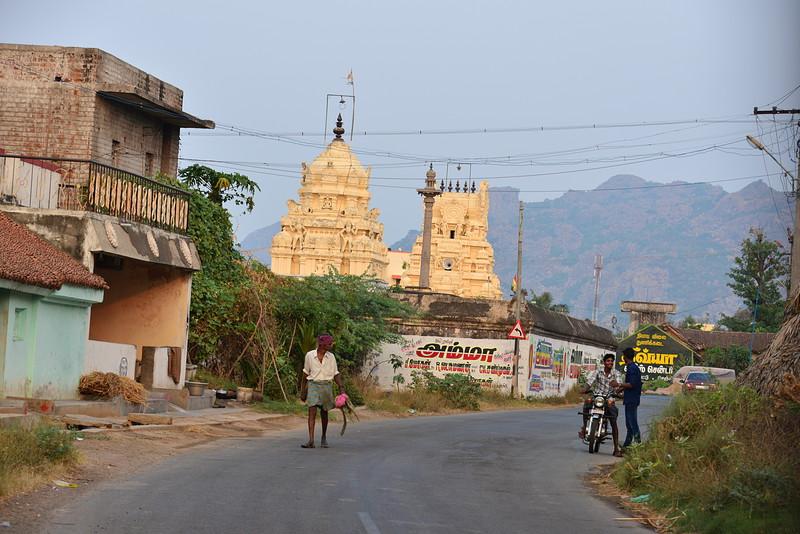 feb 16 1018 hindu temple