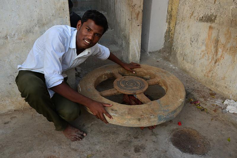 feb 16 1029 pottery wheel
