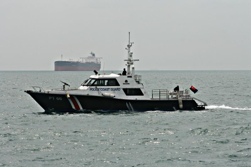 feb 16 8769 indo coast guard