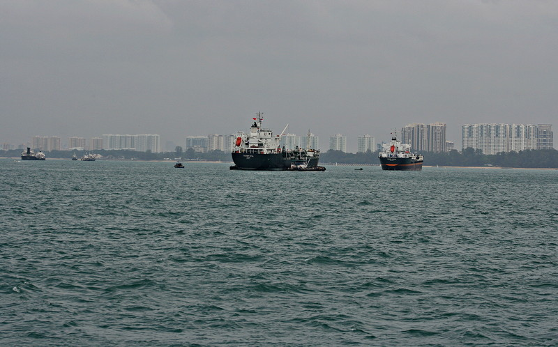 feb 16 8772 ships singapore