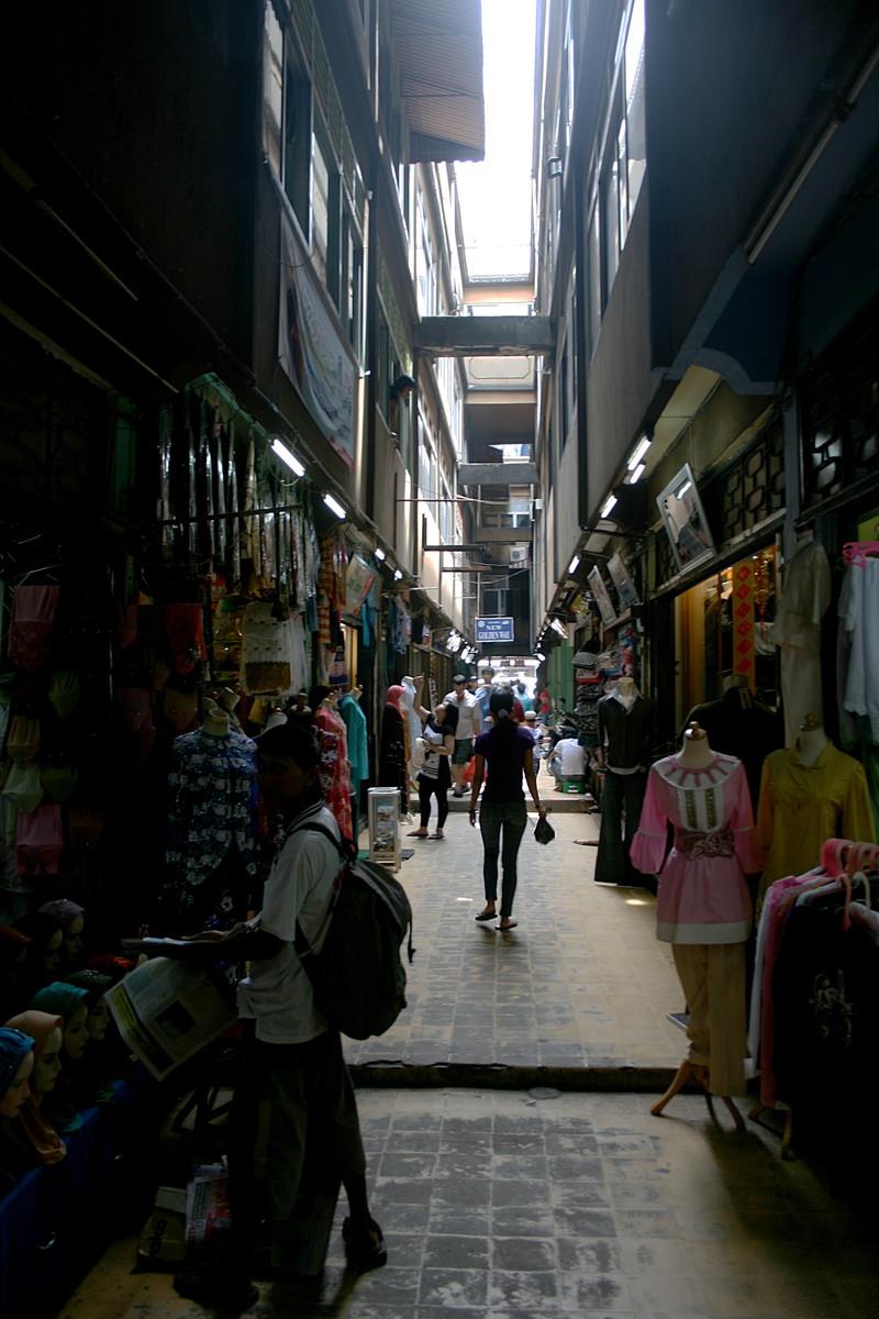 feb 16 8937 bintan alley