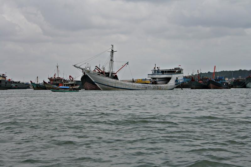 feb 16 8979 bay ship