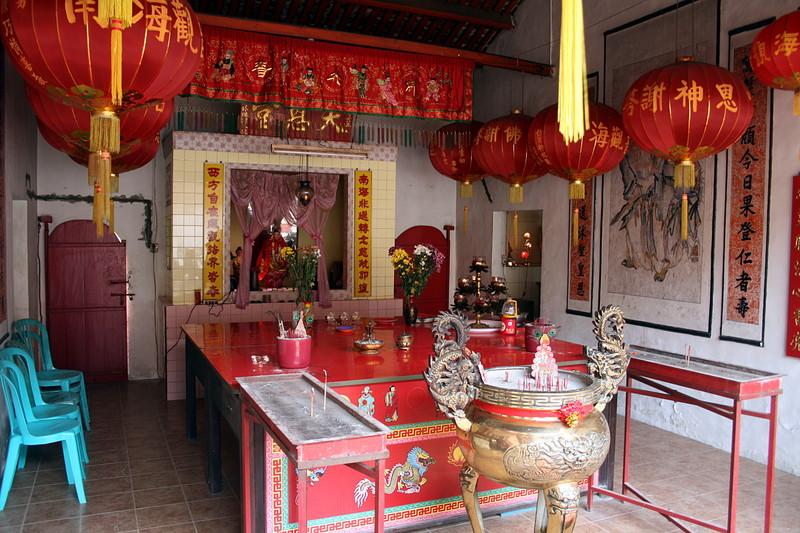 feb 16 9064 temple inside
