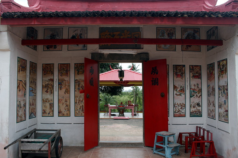 feb 16 9068 temple paintings
