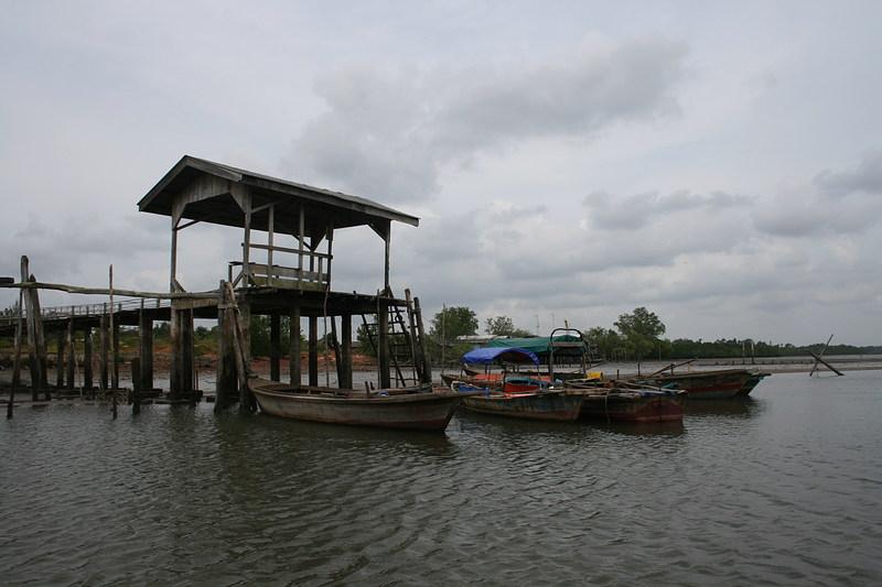 feb 16 9099 boats dock