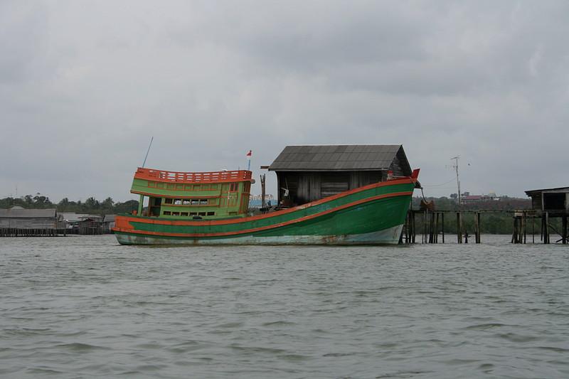 feb 16 9151 thai smuggler