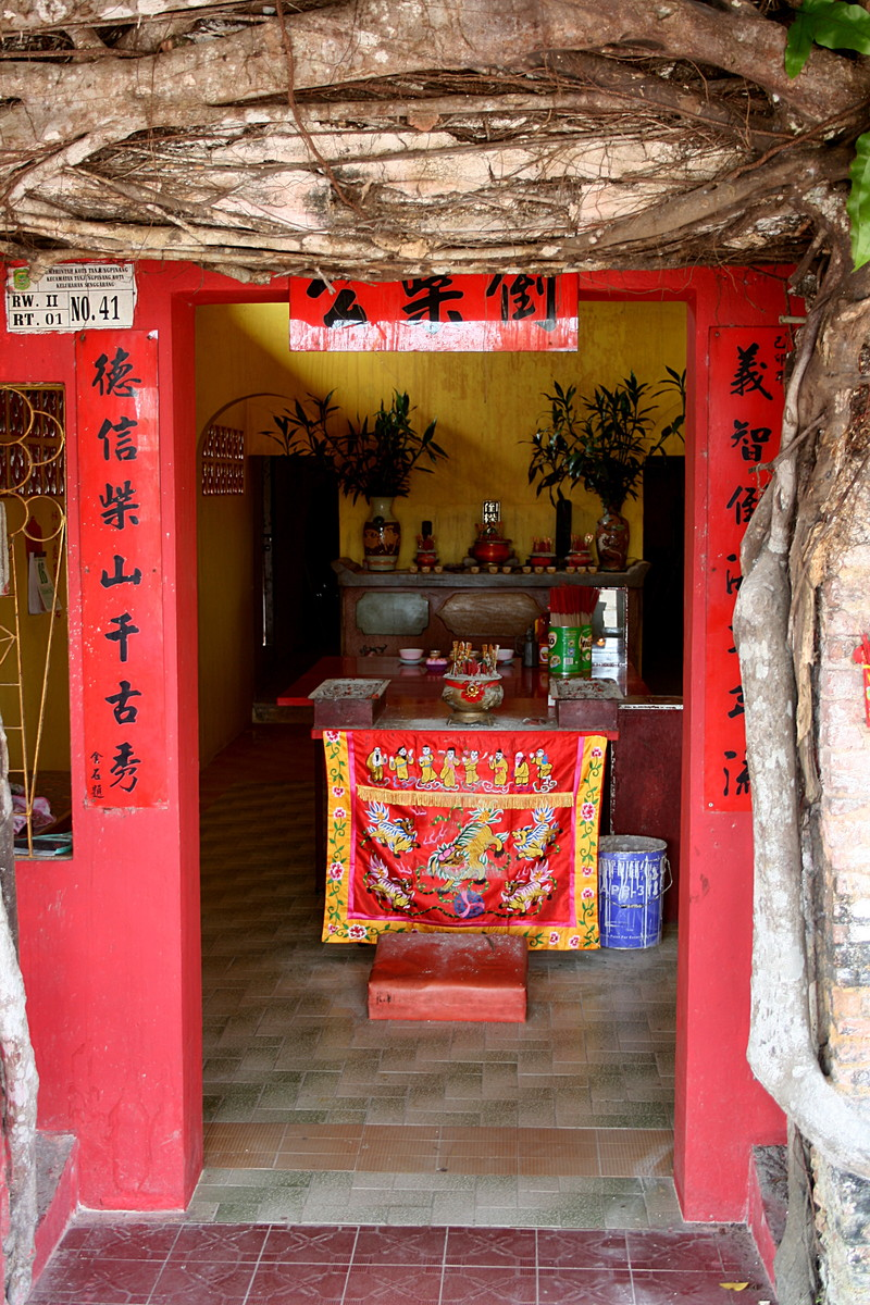 feb 16 9174 banyan temple