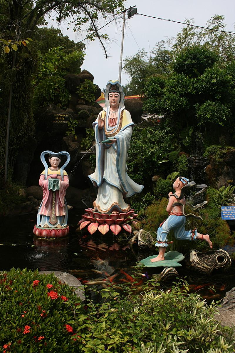 feb 16 9184 temple ladies