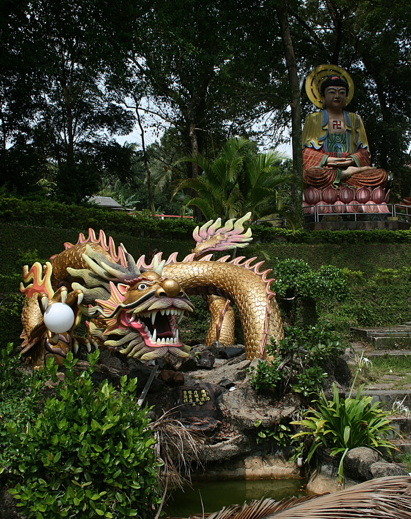feb 16 9188 temple statues
