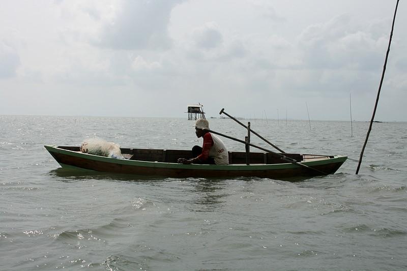 feb 16 9225 fisherman