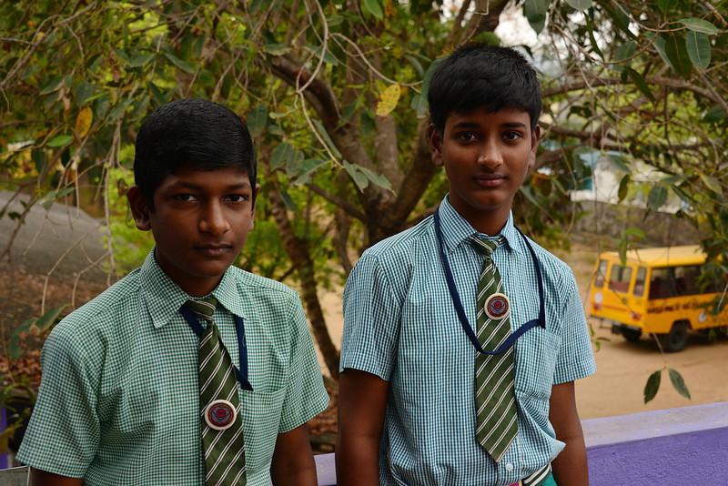 feb 17 1059 schoolboys