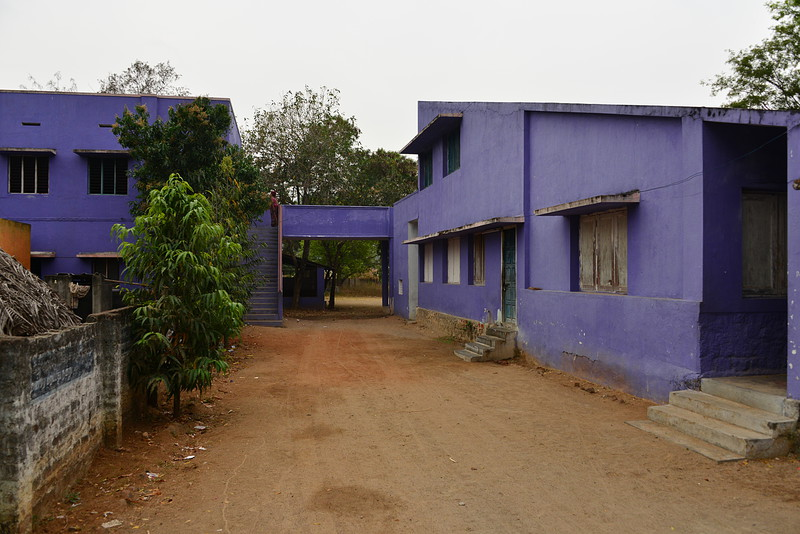 feb 17 1078 valathi school from outside
