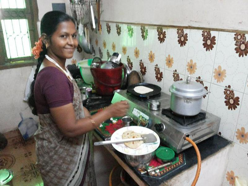 feb 17 1201 radha kitchen