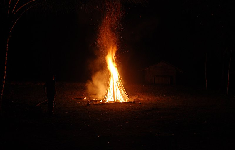 feb 18 2603 fire