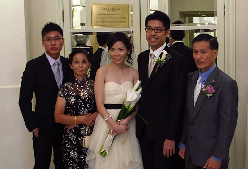 feb 18 2612 wanzhi family