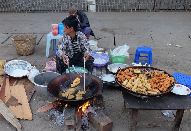 feb 19 4541 street food