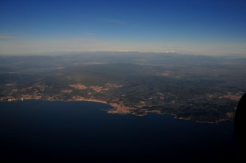 feb 19 7114 spain coast