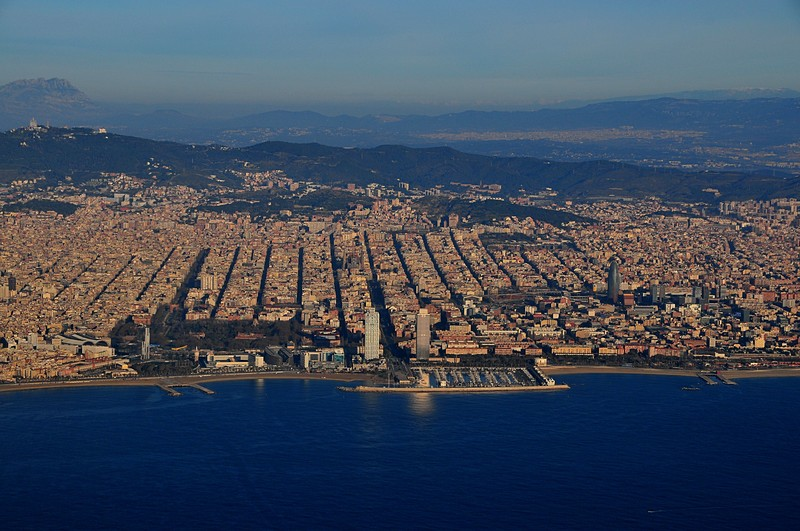 feb 19 7139 approach barcelona