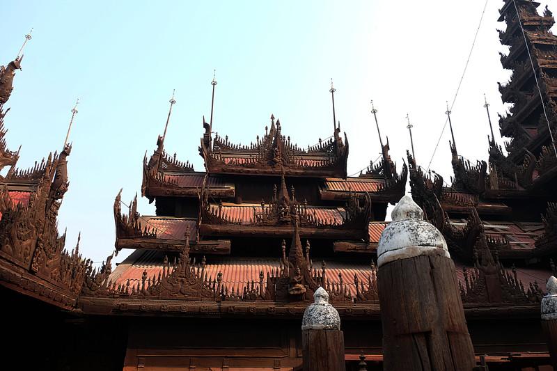 feb 20 4660 wooden pagoda