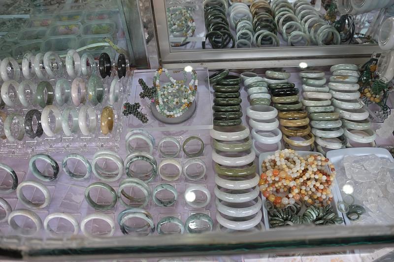 feb 20 4715 jade bracelets