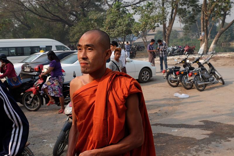 feb 20 4751 monk