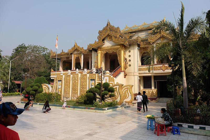 feb 20 4768 temple museum