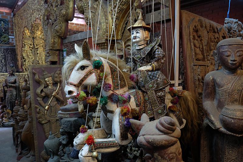 feb 20 4810 puppet
