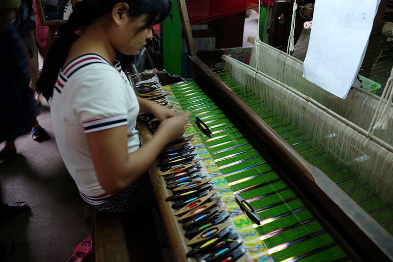 feb 20 4878 weaving