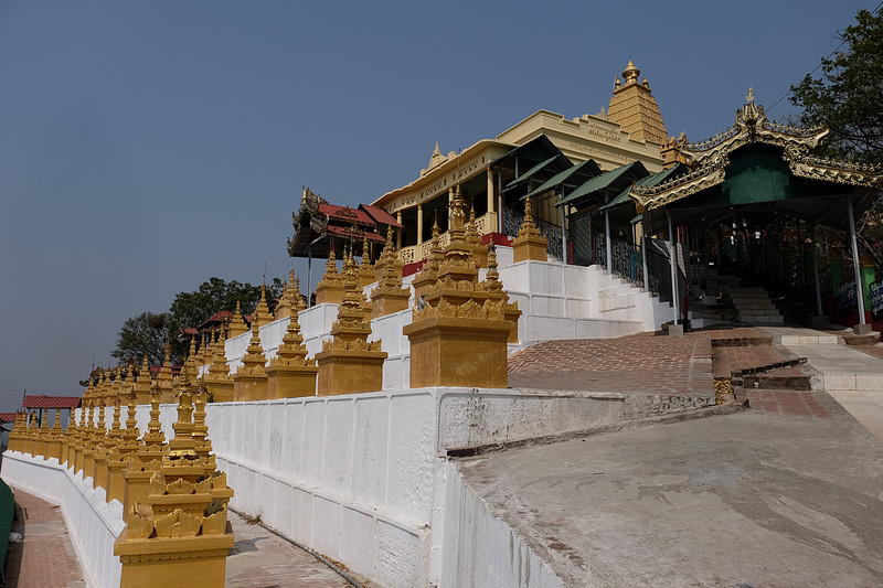 feb 20 4953 temple path