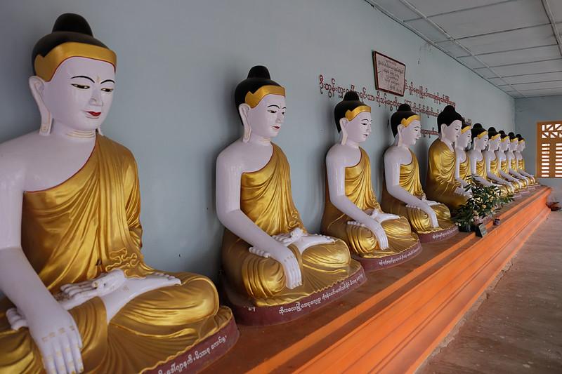 feb 20 4962 duplicate buddhas