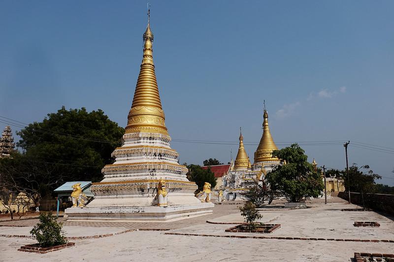 feb 20 4988 stupas