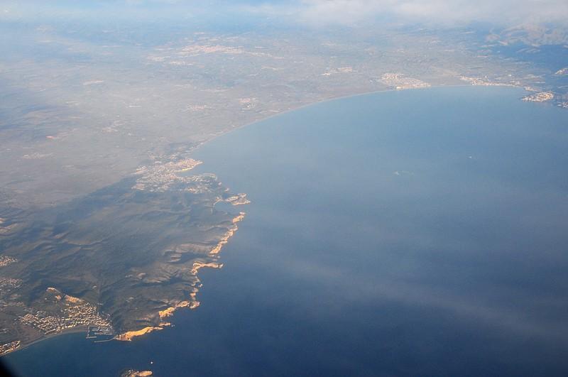 feb 20 6388 spain coast