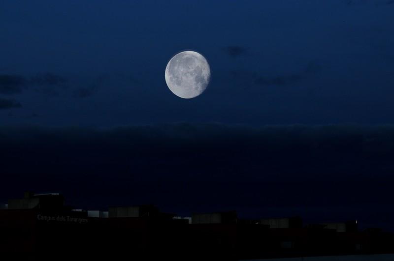 feb 20 7185 polytecnica moon