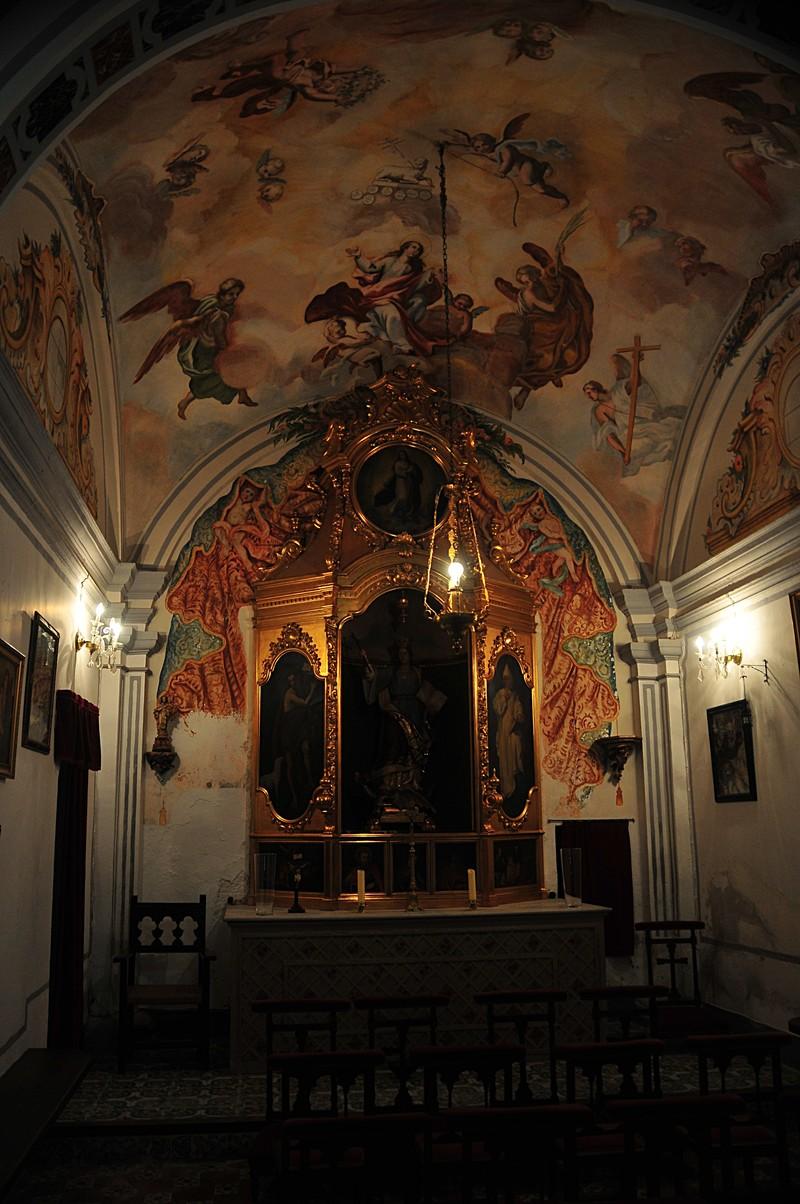 feb 20 7358 chapel