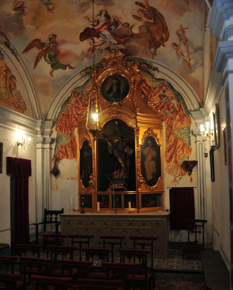 feb 20 7359 chapel
