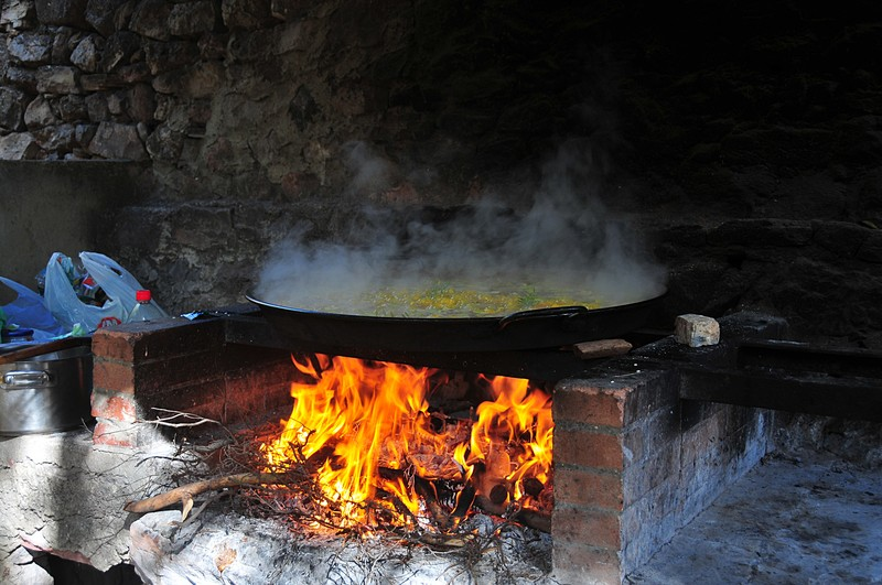 feb 20 7492 bring to boil