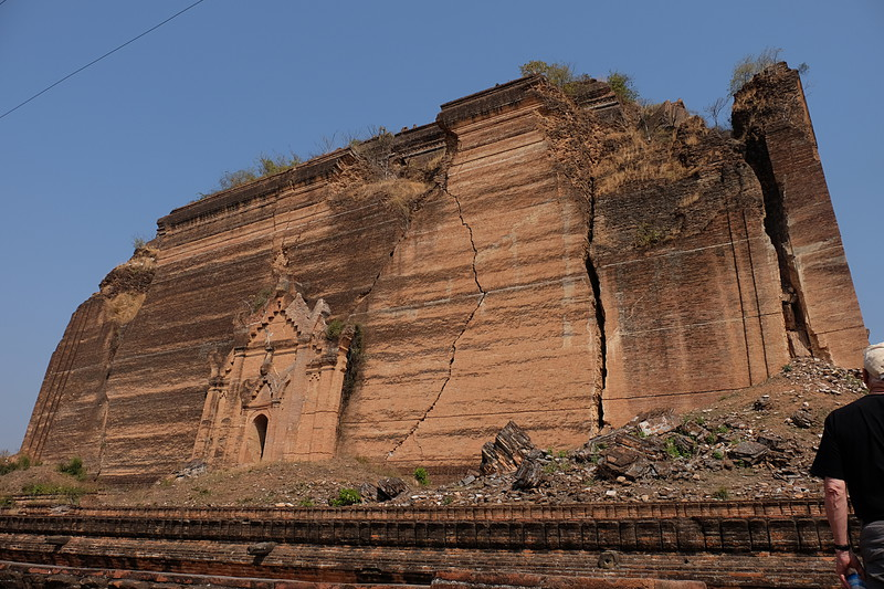 feb 21 5265 cracked temple