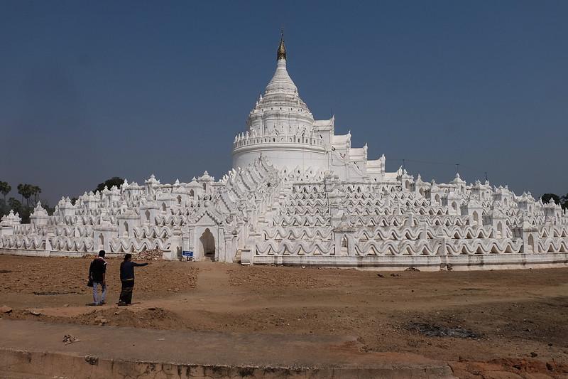 feb 21 5281 white temple
